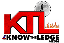 Know the Ledge Media